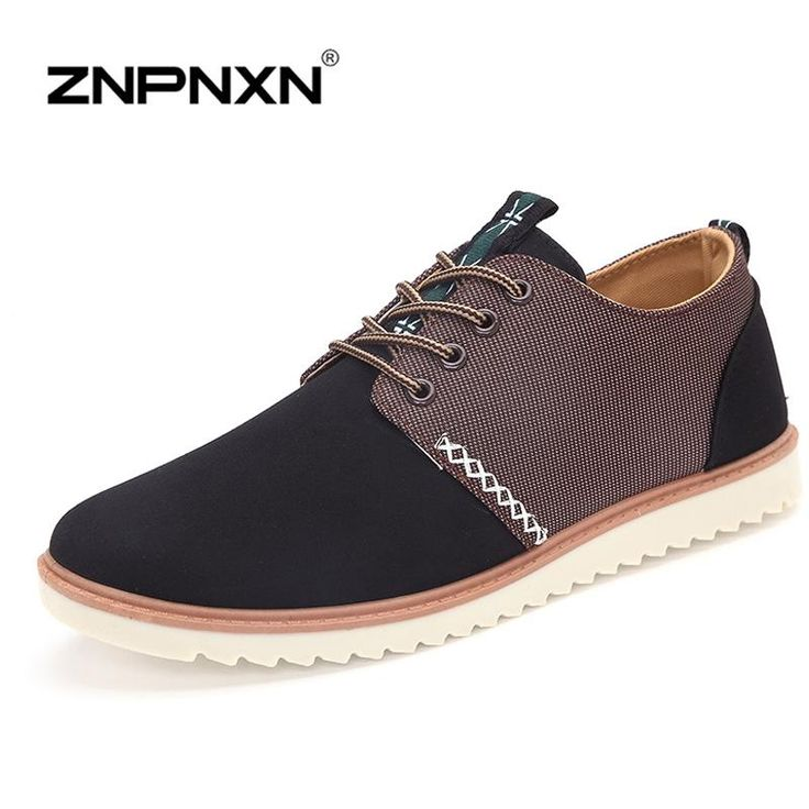 2016 New Mens Shoes Casual Canvas Shoes For Men Autumn Fashion Shoes Men Flats Zapatillas Hombre Mens Shoes Loafers From Hanhongding1, $39.5  Dhgate.Com