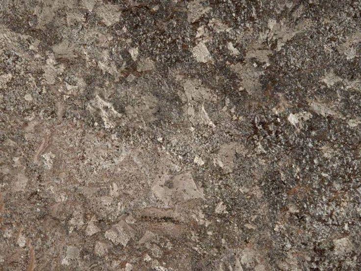 Ganache Granite In 2019 Countertops Granite Countertops