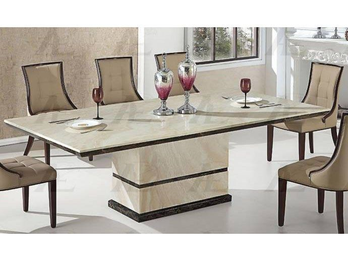 67 Marble Top Kitchen Table Marble Top Dining Table Stone Dining Table Dining Table Marble