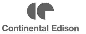 Continental Edison - Robot professionnel CERB100WR 1000 W rouge + accessoires - Achat / Vente robot multifonctions - Cdiscount