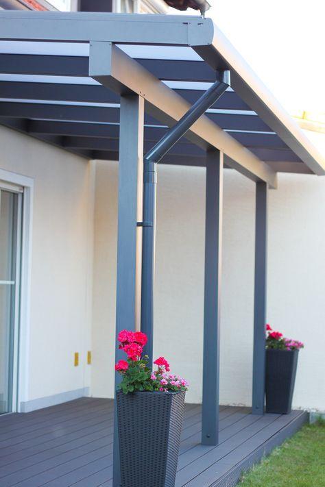 die besten 25 terrasse unterkonstruktion ideen auf pinterest unterkonstruktion bankirai. Black Bedroom Furniture Sets. Home Design Ideas