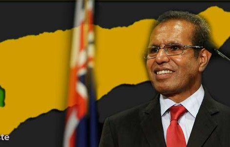 Timor%20Timur%20Merdeka%20dari%20Indonesia