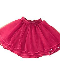 Prinses Stijl van Sweet Lolita rok