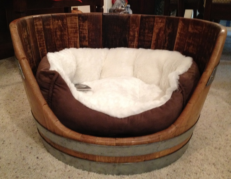 17 Best Images About Pet Beds On Pinterest Creative Homemade And Dog Houses