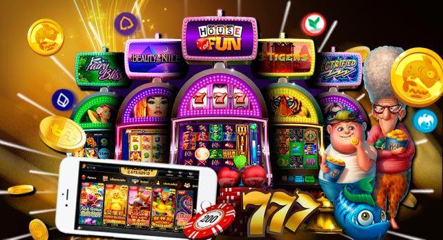Онлайн игры казино на деньги с выводом зарубежные онлайн казино с выводом