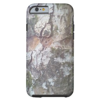 Bark on a tree You can also Customized it to get a more personal look. #bark #tree-bark #bark-on-tree #some-bark #a-lot-of-bark bark-photo