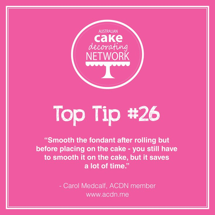 Top Tip shared by Carol Medcalf - Join our wonderful membership community online at www.acdn.me