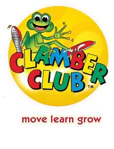 Clamber Club - Randburg ,