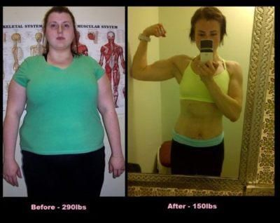 Are reduced fat foods better for you