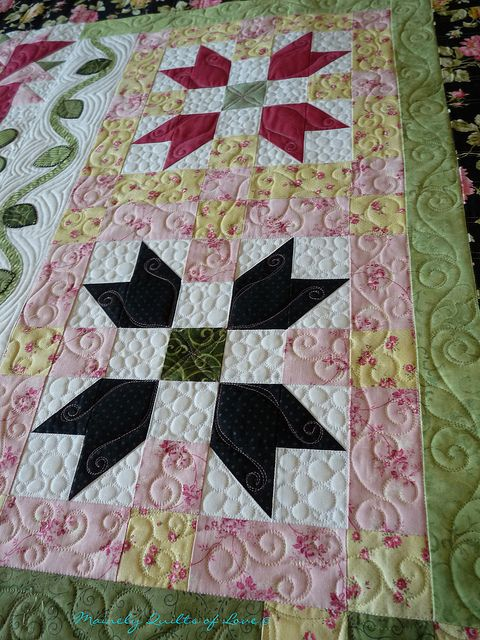 42 Best Quilts Sisters Choice Images On Pinterest