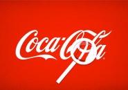 Você sabia que tem a bandeira da Dinamarca escondida no logo da Coca-Cola?