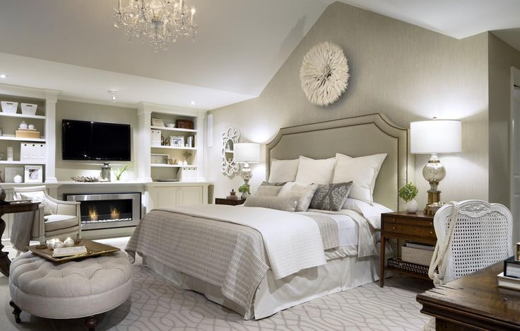 Bedroom, Elegant Picture Nice Designs Good Bedroom Hanging Lamp Picture Small Storage Good Pillows Lamp Nice Fireplace Good Soft Sofa ~ Make Your Bedroom Looks So Calm With Choose A Soothing Colors For Bedrooms