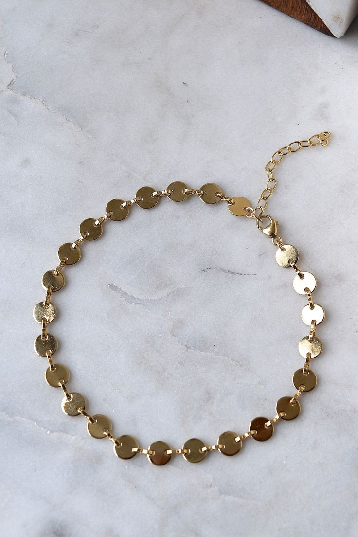 25+ Best Ideas about Anklets on Pinterest