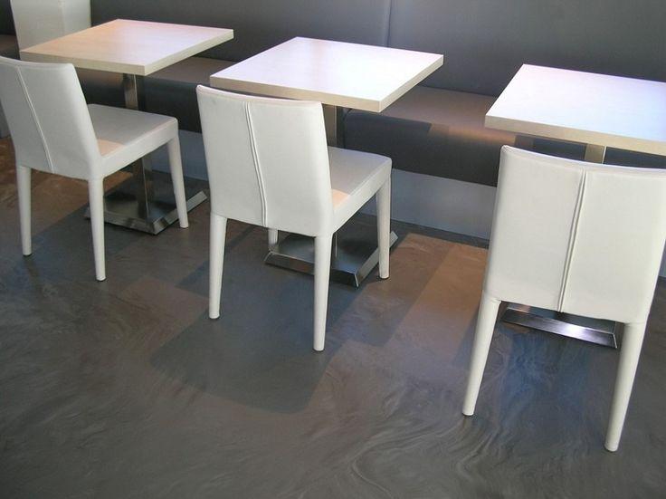 Bolidt Vloeren Particulier : 15 besten gietvloer bilder auf pinterest betonboden bodenbelag