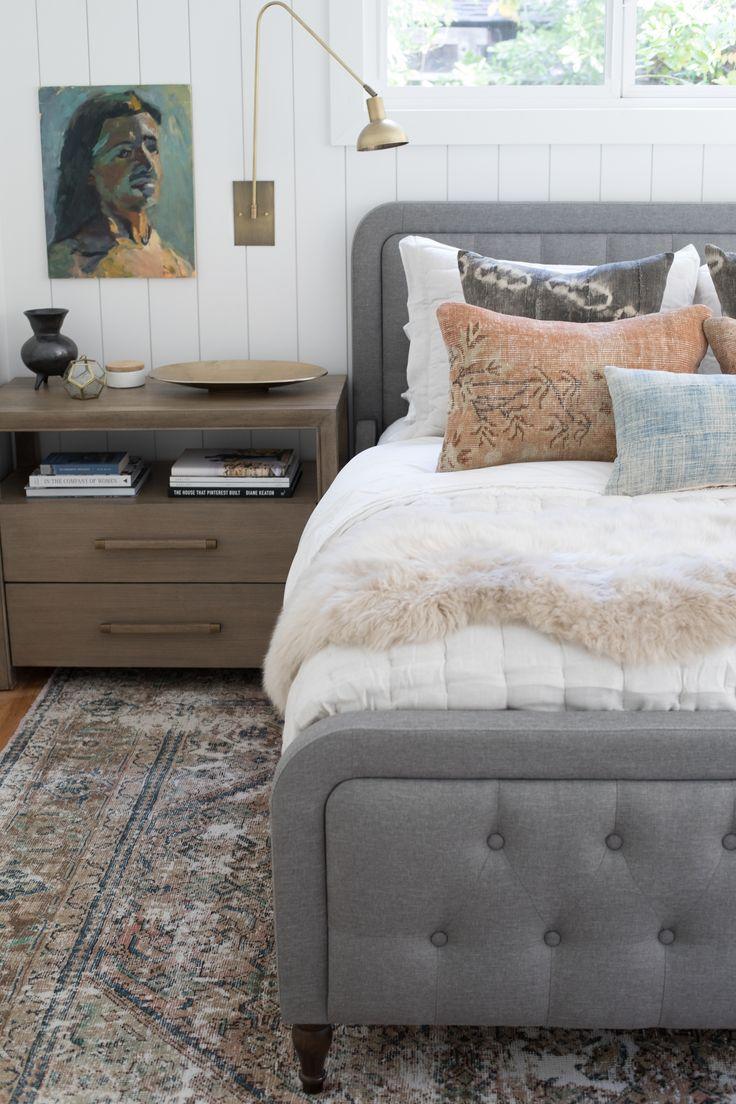 809 best bedrooms images on pinterest bathrooms decor bed room