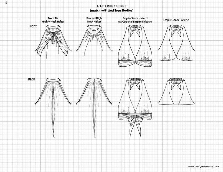 14 best Illustrator Fabric Patterns & Vector Fashion