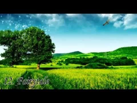 Compilation of Einaudi Ludovico Einaudi - Oltremare Ludovico Einaudi - Stella del mattino Ludovico Einaudi - Le onde Ludovico Einaudi - Divenire Ludovico Ein...