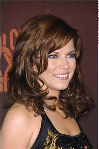 haircuts curly hair pictures 670 best womens hair images on hairstyle for 3391