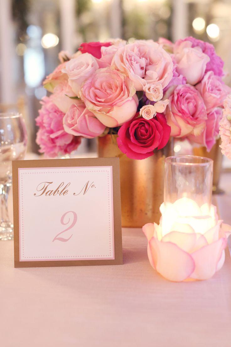 60 best babyshowerbela images on Pinterest   Flower arrangements ...