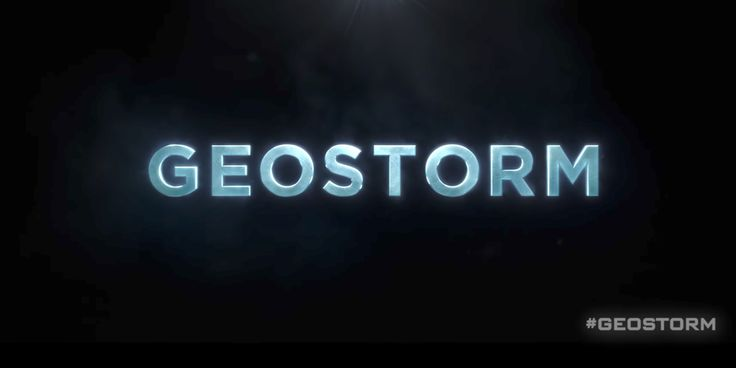 Watch Geostorm Full Movie Online Movie Synopsis: Gerard Butler playing a stubborn but charming satellite designer who, when the world's climate-controlling satellites malfunction, has to work together with his estranged brother to save the world from a man-made storm of epic proportions. A trip into space follows, while on Earth a plot to assassinate the president begins to unfold.