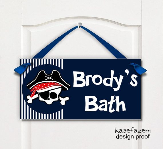 1000 ideas about pirate bathroom on pinterest pirate for Pirate bathroom ideas