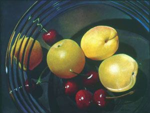 Everything you need to know for color pencil drawing
