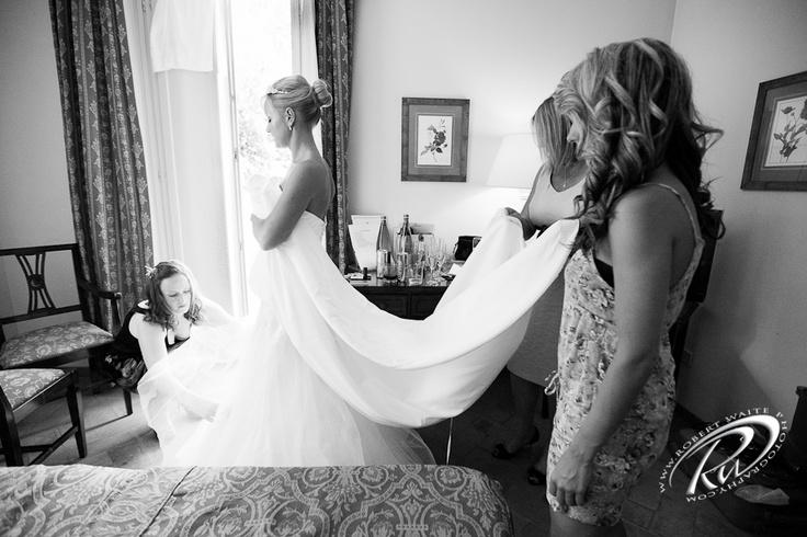 26 best Weddings Villa Grazioli images on Pinterest | Mansions ...