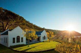 Leeu Estates   Wine. South Africa. Yourself. Monopoly.