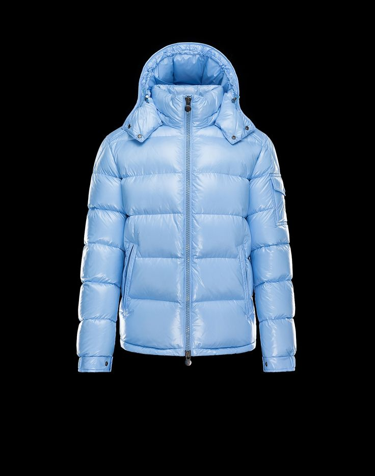 moncler online shop shot reviews