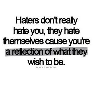 hater sprüche englisch Hater Sprüche Englisch | Directdrukken hater sprüche englisch