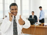 7 Ways to Foster Employee Motivation - Today