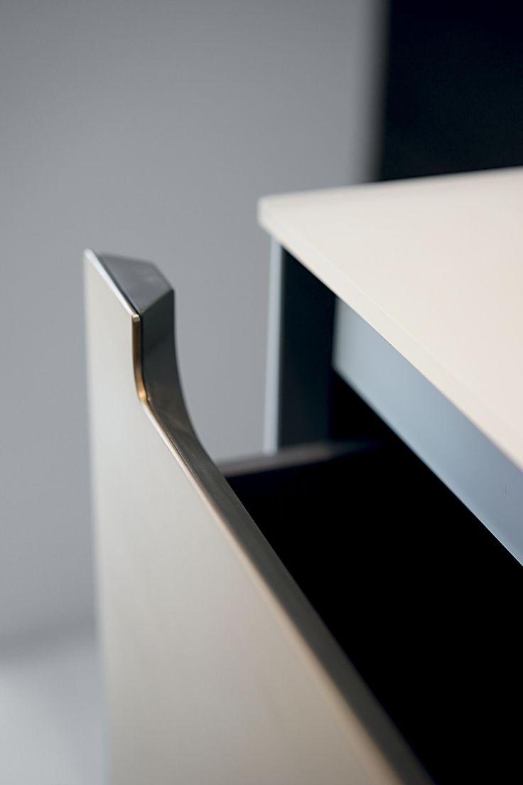 Oltre 25 fantastiche idee su mobili per il lavabo del for Progetta il tuo laboratorio di officina