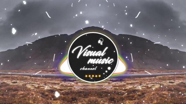 Ruchir - Made of Gold (ft. Deverano)