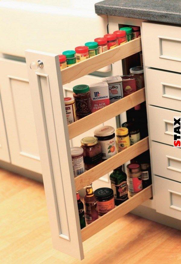 A mindennapjaink egy jelentős részét a konyhában töltjük el, ezért nagyon fontos úgy berendezni és felszerelni, hogy jól érezzük magunkat benne.