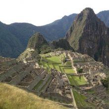 Journey to Machu Picchu, Lima, Southern Amazon and Cuzco - Peru