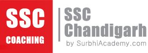 Surbhi Academy is known as best SSC coaching center in Chandigarh, Panchkula and Mohali. Now a day's most of student want to make a carrier in  government sector and after completing the graduation they prepare them self for the SSC (Staff Selection Commission) Exam and they come to Chandigarh for getting  coaching to crack the exam.