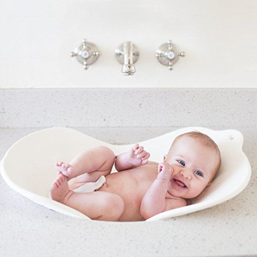 Best Compact Baby Bath Tub