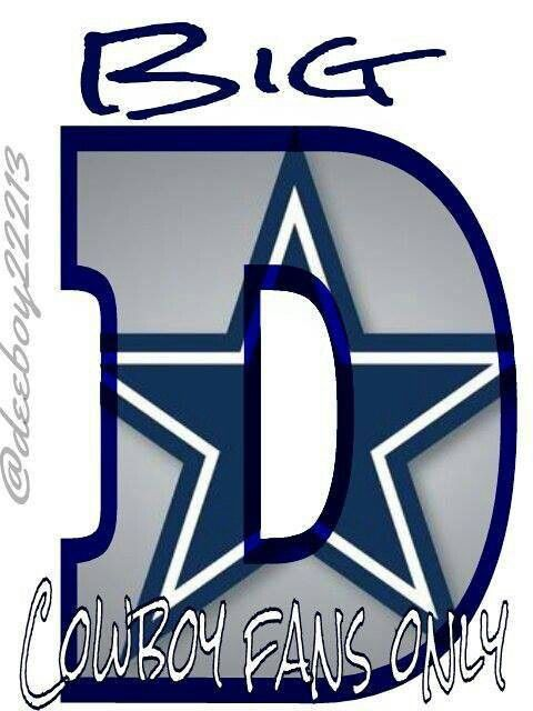 Best 25+ Dallas cowboys blanket ideas on Pinterest ...
