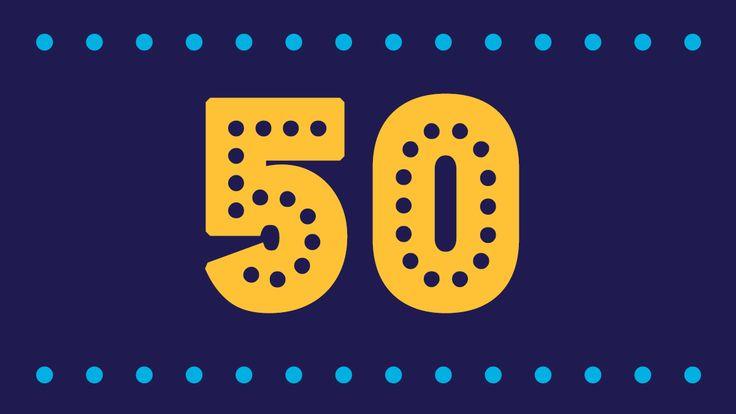 NPR News: The 50-Year Newspaper #business #radio #music #broadcasting