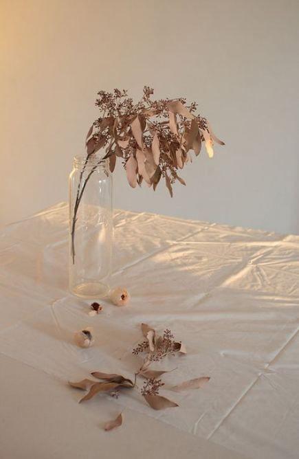 Neue Blumen Fotografie Stillleben Sommer 61+ Ideen, #Blumen #Ideen #Leben #Fotografie #Sti …