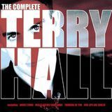 The Complete Terry Hall [CD]