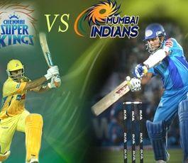 Paid Cricket HD   Live Cricket t20 Online  MI vs CSK