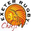 Exeter Chiefs vs Northampton Saints Mar 20 2016  Live Stream Score Prediction