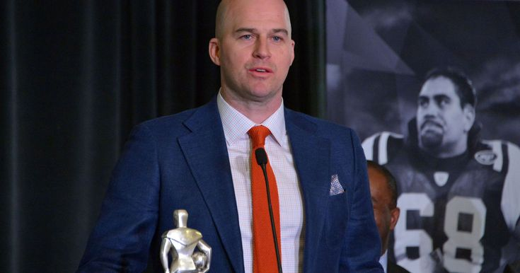Matt Hasselbeck to call ESPN's Pro Bowl as tryout for 'Monday Night Football' - USA TODAY