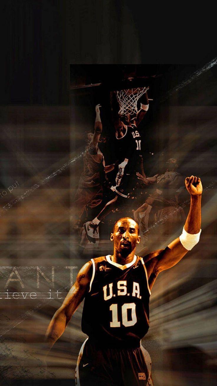 Pin On Usa Basketball