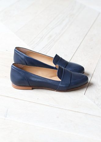 Pre-collection Spring Summer Shoes