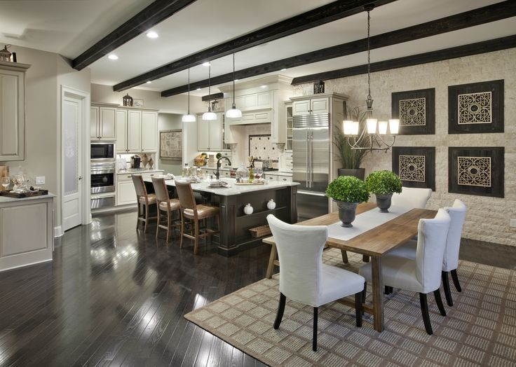 482 best Dream Designs images on Pinterest | Porch, Cottage ...