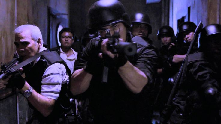 WithA History Of Violence, Tom Breihan picks the most important action movie of every year, starting with the genre's birth and moving right up to whatever Vin Diesel's doing this very minute.
