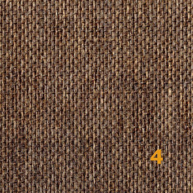 Eijffinger Natural Wallcoverings: 322642  (2015. november: 4. hely) https://www.flickr.com/photos/105171004@N04/sets/72157645211784840/