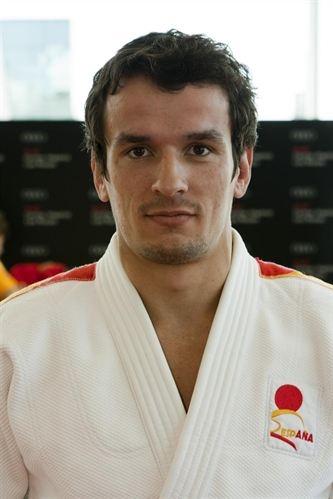 Sugoi Uriarte #judo http://sugoiuriarte.com